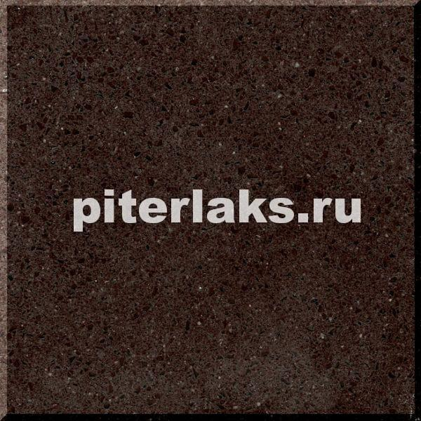 GOBI-BROWN-TECHNISTONE.jpg
