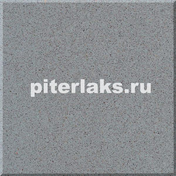 GOBI-GREY-TECHNISTONE.jpg