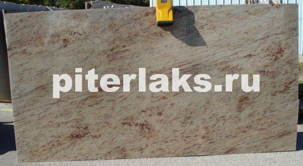 Granit-Shivakasi-Gold-Thermal-finish-1.jpg