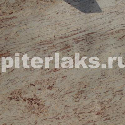 Granit-Shivakasi-Gold-Thermal-finish.jpg